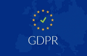 5 Critical Aspects of GDPR