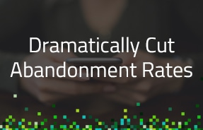 10 Ways to Dramatically Cut Abandonment Rates During Account Onboarding