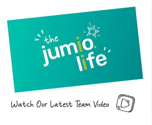Jumio Trusted Identity as a Service Explainer Video